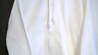 Thumbnail of post image 077