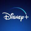【公式】Disney+ (ディズニープラス)  はじめてなら初月無料